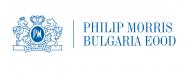 Philip Morris Bulgaria
