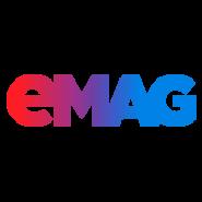 eMAG България
