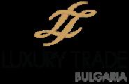 Luxury Trade