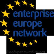 Европейска Мрежа