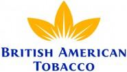 Бритиш Американ Табако Трейдинг