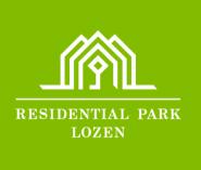 Резиденшъл парк Лозен