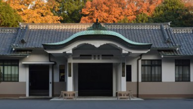 1. Храмове Мейджи и Сенсоджи в Токио – 30 милиона души на година  Първият е построен преди 100 години в чест на император Мейджи и императрица Шокен. Заобиколен е от гора от над 100 000 дървета и красиви градини. В Токио се намира и още един храм - Сенсоджи, който се посещава от 30 млн. души на година. Построен е в чест на Буда Канон.-22_1
