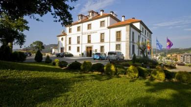 Hotel Palacio de la Magdalena, Сото дел Барко, Испания-24_3