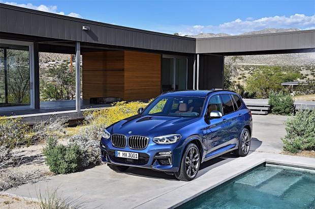 BMW X3-632_3