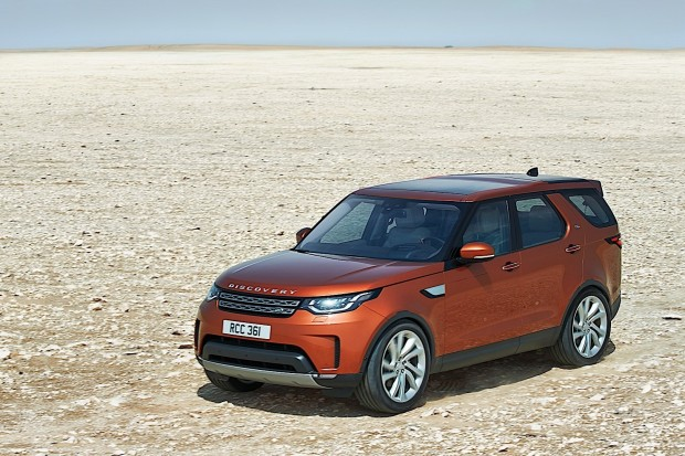 Land Rover Discovery-632_5