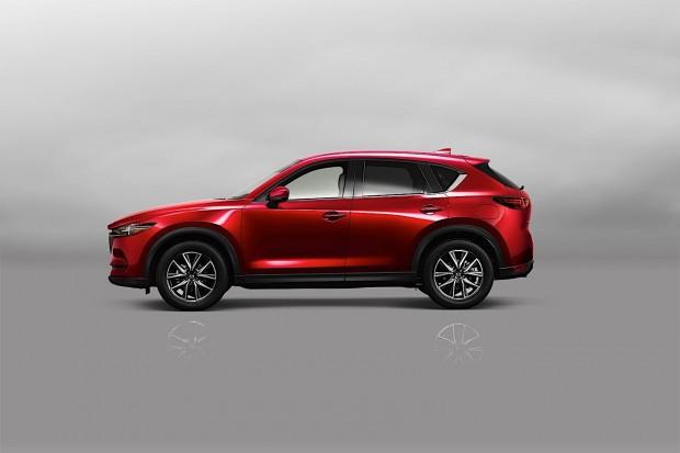 Mazda CX-5-632_7
