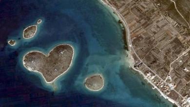 Галесняк - остров в Хърватия-28_1