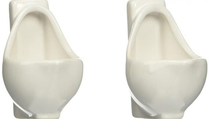 Чаша във формата на тоалетна чиния. Цената й е 13 долара.-553_1
