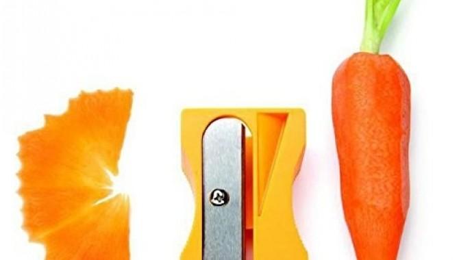 Острилка за моркови. Може да бъде ваша срещу 3 долара.-553_2