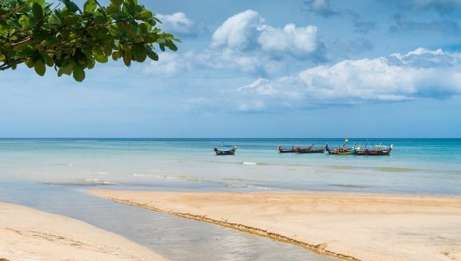 Phuket-573_3