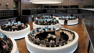 Frankfurt Stock Exchange-40_1