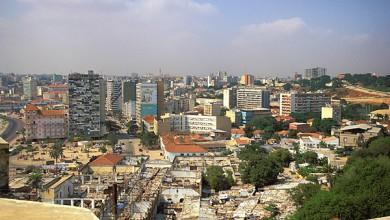 Луанда, Ангола-41_2