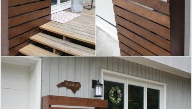 1. Проста дървена конструкция-607_1