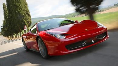 Ferrari 458 Italia, 323 км/ч-48_1