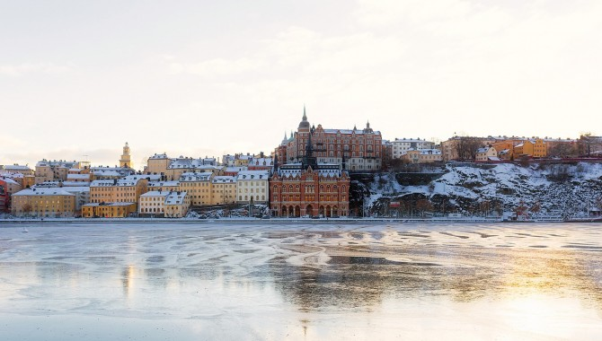 9. Стокхолм, Швеция-613_2