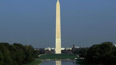 Монументът на Вашингтон-18_1