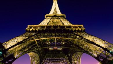 Айфеловата кула-18_2
