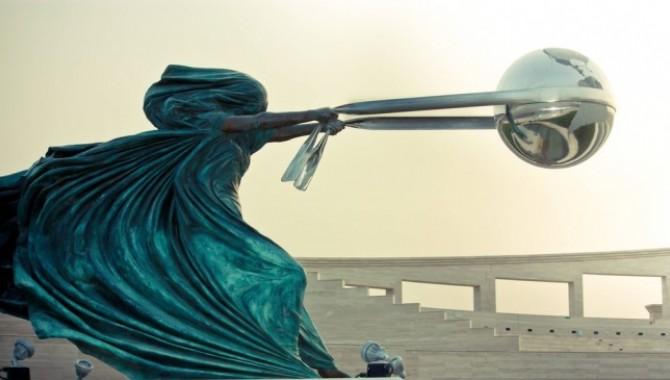 Силата на природата, Доха, Катар-528_1
