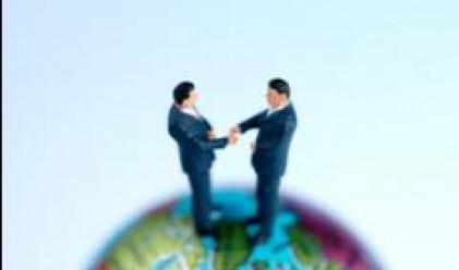 Десет държави в ЕС отвориха напълно трудовия си пазар за българи