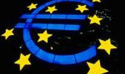 Еврото с нов, исторически максимум спрямо йената