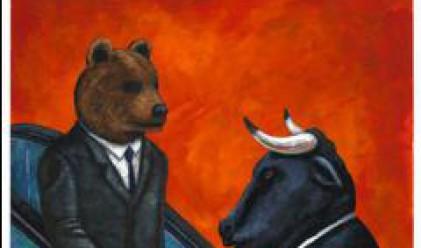 Броят на чуждите инвеститори на румънската борса се очаква да нарасне и през тази година