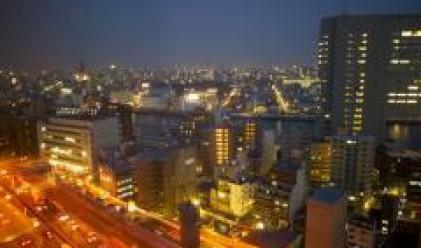 Безработицата в Япония нараства през декември, потребителските разходи се понижават