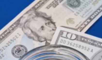 Щатската икономика ускорява ръста си през последното тримесечие на миналата година
