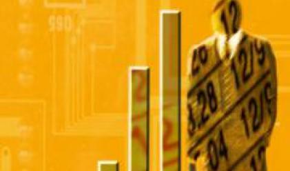 Bank Austria Creditanstalt вече притежава 5,71% от БАКБ