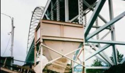 Екобулгарстрой ще изгражда събирателния колектор на Девин
