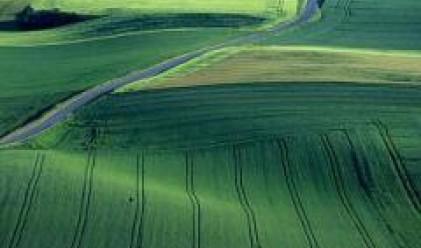 Булленд инвестмънтс продаде 473 дка земеделска земя с печалба от 88%