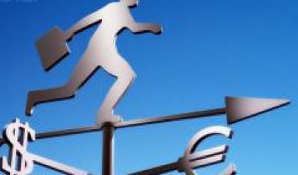 Турската борса пета по ръст за 2007 г. сред развиващите се страни