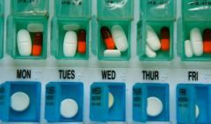 Лекарствата в Македония с единни цени от 1 януари