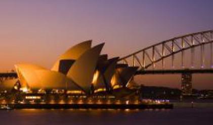 Австралия преразглежда теста за получаване на гражданство заради многото скъсани