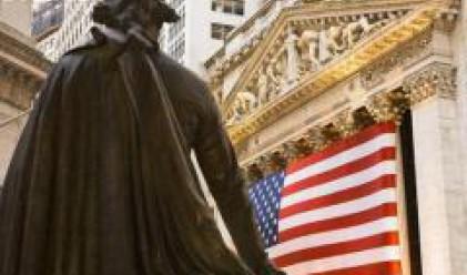 Политиката и движението на индексите в САЩ