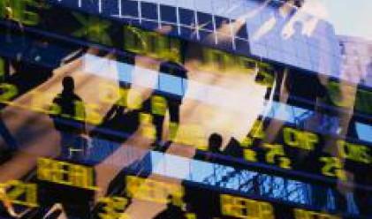 Акции от 5 публични дружества ще се продават по време на 17-ия ЦПТ