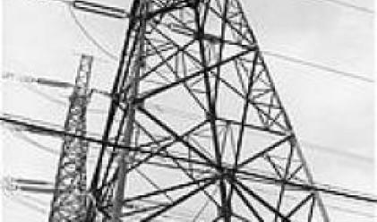 Електричеството в Турция поскъпва