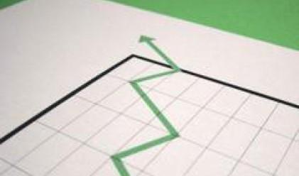 Компаниите с най-голяма пазарна капитализация формират 64% от общата на БФБ