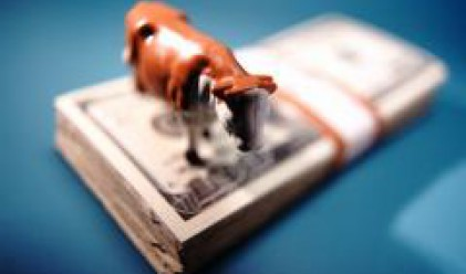 Комисията потвърди проспект за SPO на Софарма Трейдинг