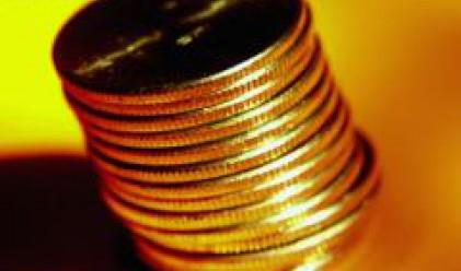 Дивидентната политика зависи от икономическия цикъл