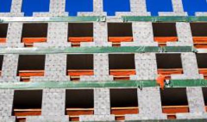 Увеличението на данък сгради в София - между 5 и 10 лв.