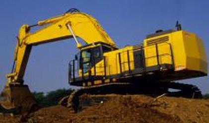 Багери загребаха 1 млн. лв. от ВиК