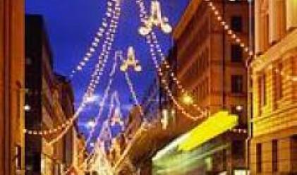 Румънците са похарчили над 50 млн. евро за посрещане на Нова година