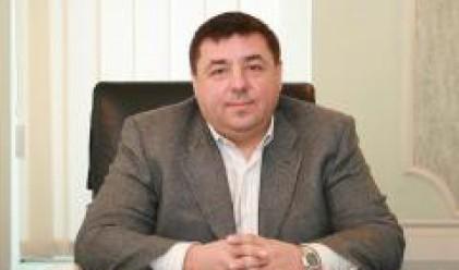 Н. Ненков: Очакваме печалбата за 2007 г. да е 3.8 млн. лв., с амбиция да я удвоим през 2008 г.