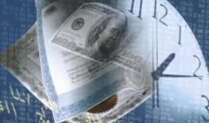 Очаква се повишение в размер на 5 пъти при лошите облигационни емисии в САЩ през 2007 г.