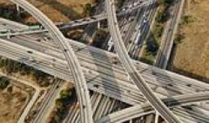 Предлагат увеличение на таксата за затваряне на магистрали до 15 000 лв. на час