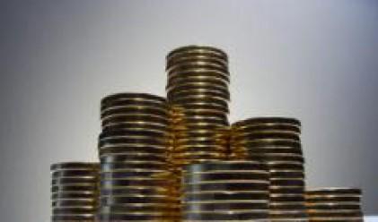Кои са най-доходните взаимни фондове за 2007 г.?