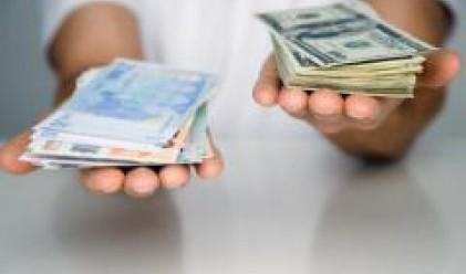 Инфлацията в Кипър скочи до 3.91 на сто