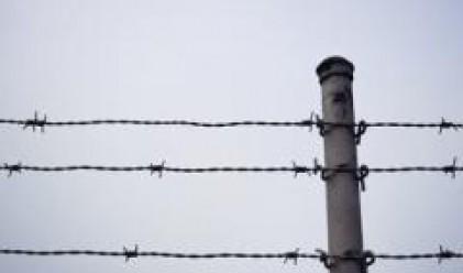 Румънските затворници трети по численост в Испания
