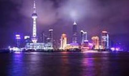 Китайският икономически бум ще облекчи забавянето на водещите икономики